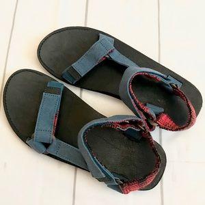 2e97fa68636b4 Teva Shoes - Teva Men s Original Universal Sandal